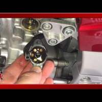 How To Fix Intermitant Or Blank Neutral Or Gear Indicator Display Yamaha FJR1300