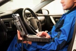 Latest Automotive Technologies