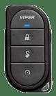 Viper 4105V remote starter