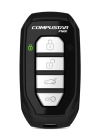 Compustar 2WG15-FM starter