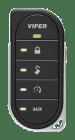 Viper 4806V remote