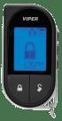 Viper 4706V remote starter