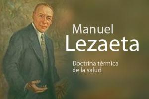 lazaeta