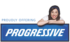 Proudly-Offering-Progressive -Action Auto Insurance Agency - Lowell, MA