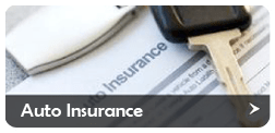 Auto Insurance -Action Auto Insurance - Lowell MA