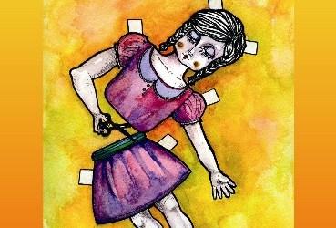La Autolesión: El Lenguaje del Dolor – Libro