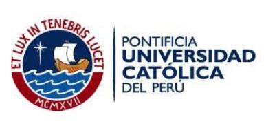 Autolesiones y factores asociados en un grupo de escolares de Lima Metropolitana – Tesis