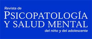 revista de psicopatología y salud mental del niño y del adolescente