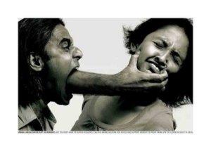 maltrato-verbal-genero