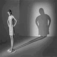 Automutilacion en trastornos de la conducta alimentaria