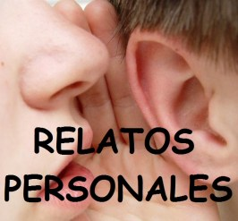 relatos-personales