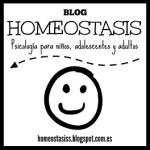 blog-homeostasis