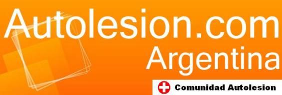 autolesion-argentina-asefo