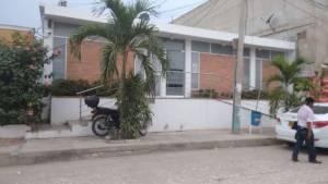 Cutting una nueva practica de los adolescentes en el Atlántico – Colombia