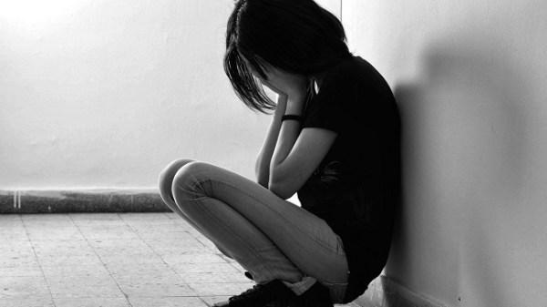 tristeza-depresion-mujer