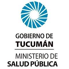 tucuman-salud-publica-argentina