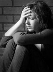 Autolesiones en niños y adolescentes de México