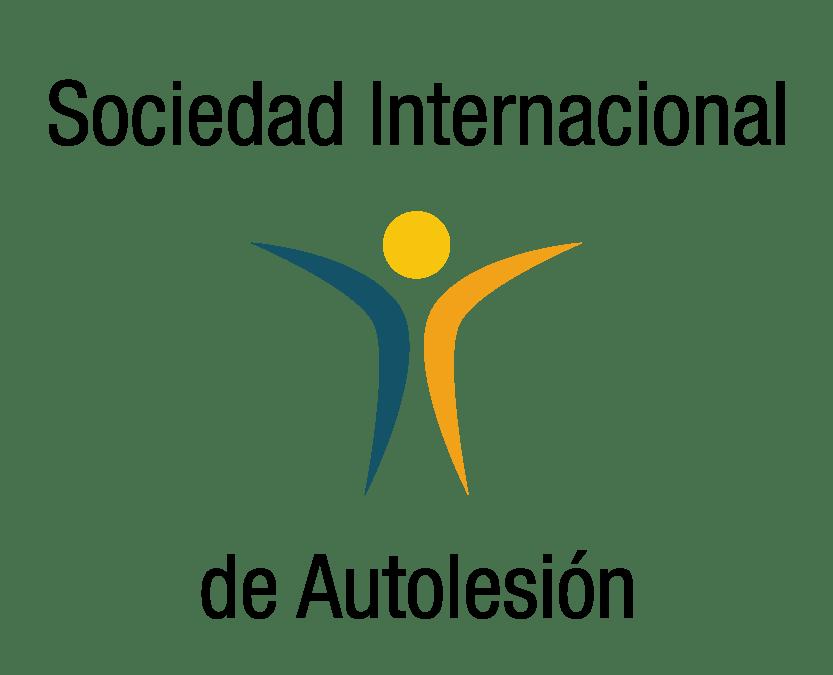 Juan Faura habla sobre la Sociedad Internacional de Autolesion