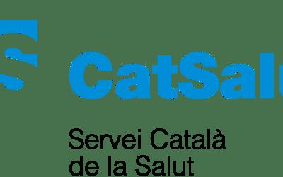 Alerta e intervención catalana por el aumento de autolesión – España