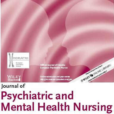 Profesión médica necesita entrenamiento especial para manejar las autolesiones