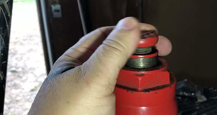 Advantages of Bottle Jacks
