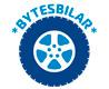 bytesbilar logo