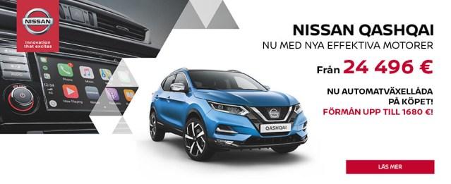 Nissan-Qashqai-automat