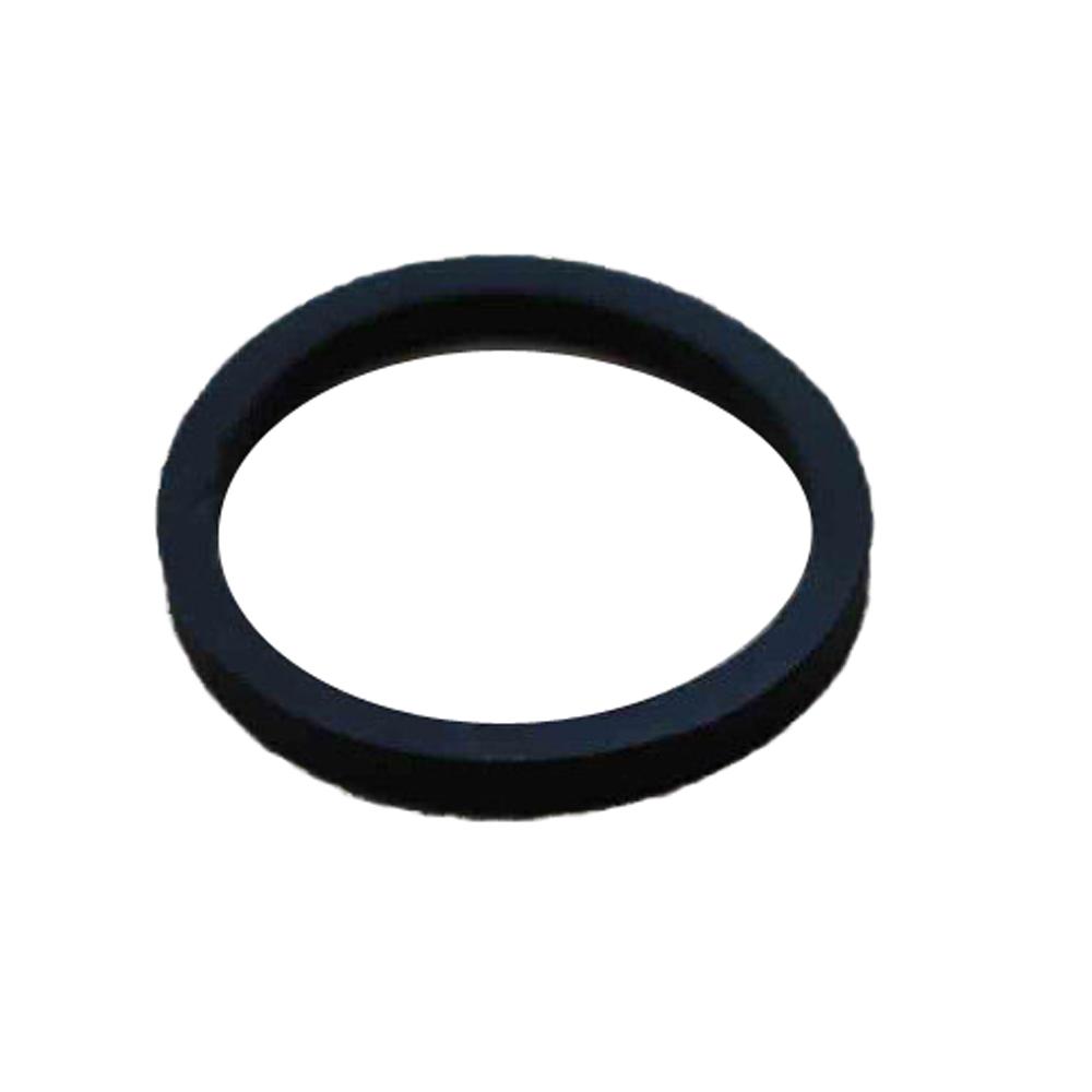 Spark Plug Seals For Toyota Hiace Yh57 3y 2 0l Carby