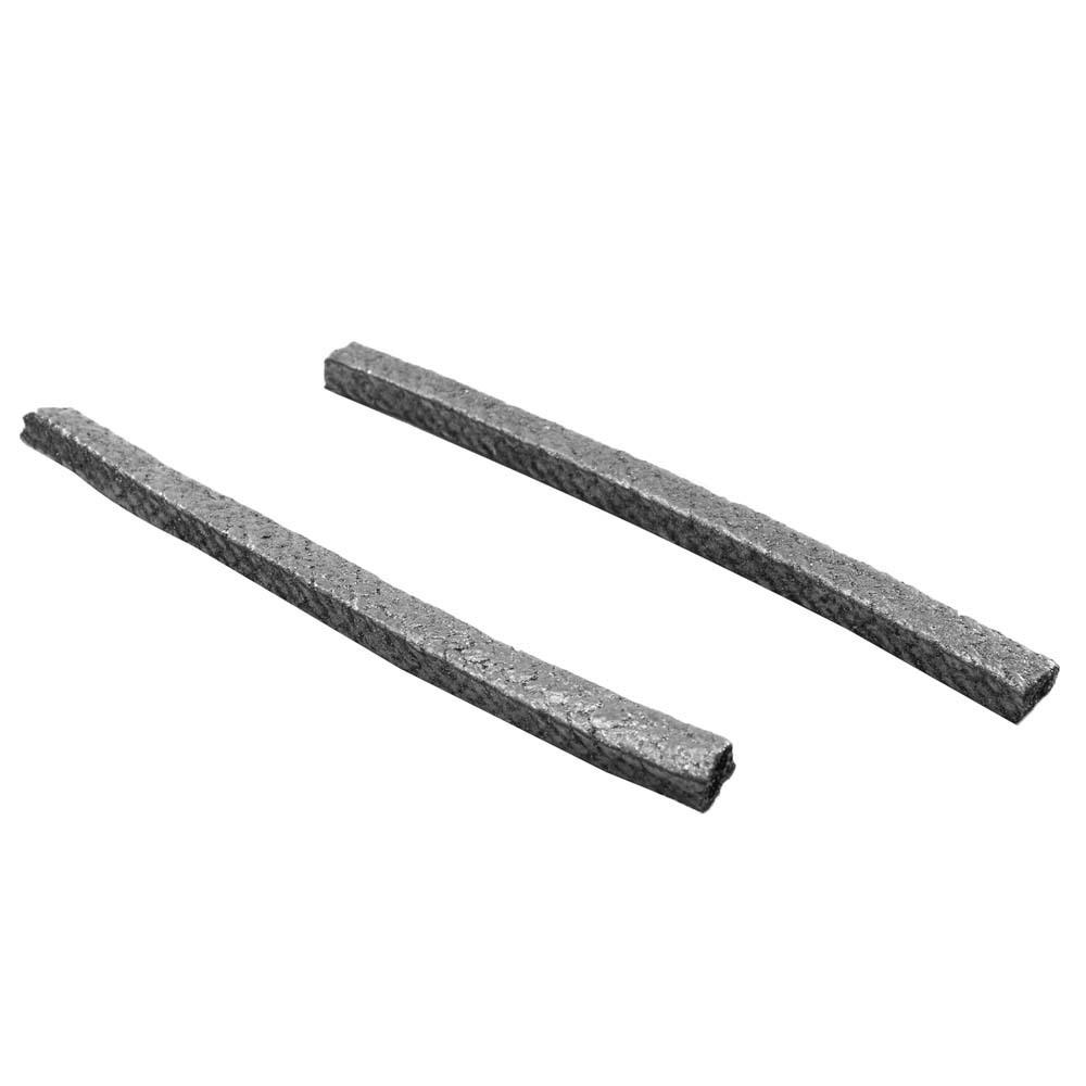 Rear Crankshaft Rope Seal Suit Bedford Cfl Cfs 3 3l 202 6cyl F