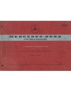 Automotive Literature Europe  Automotive Literature Europe