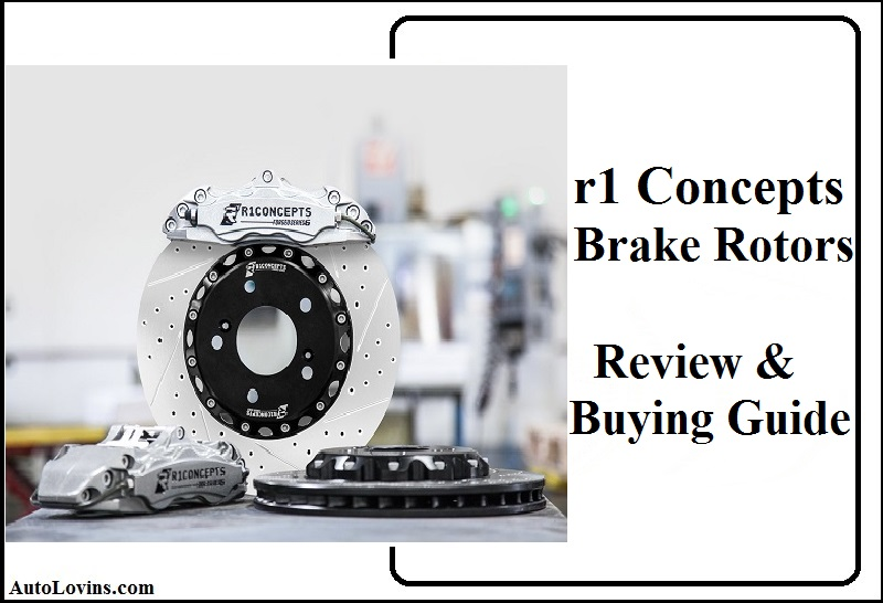 r1 concepts brakes reviews