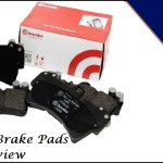 Brembo Brake Pads Review