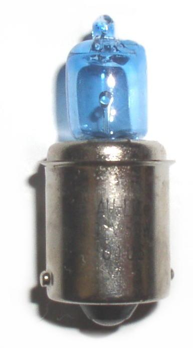 Cec 1295 Light Bulb