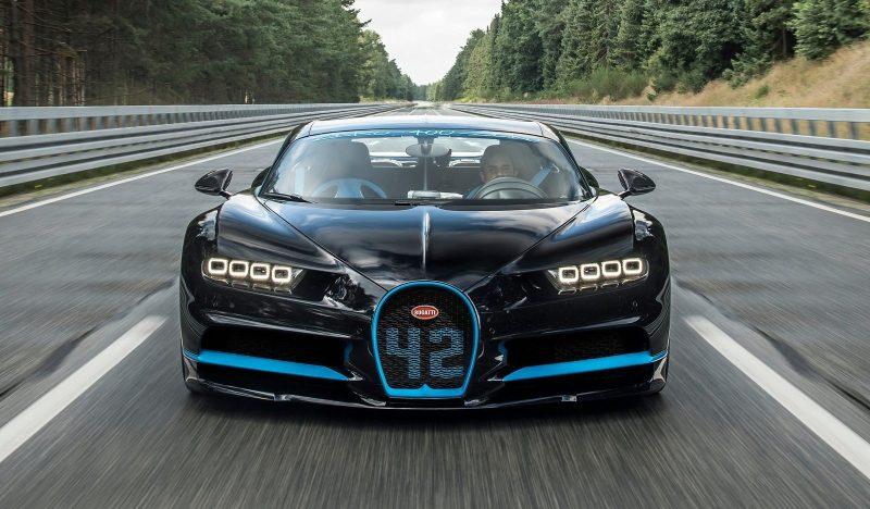 Bugatti-Chiron-schwarz-nr42