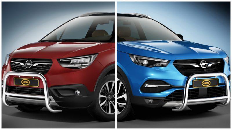 Opel_Crossland_Grandland_Cobra