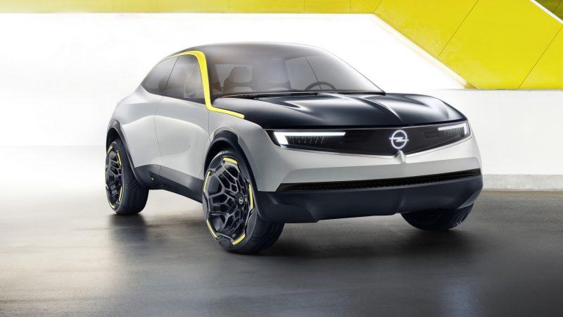 2018 Opel GT X Experimental_Visier