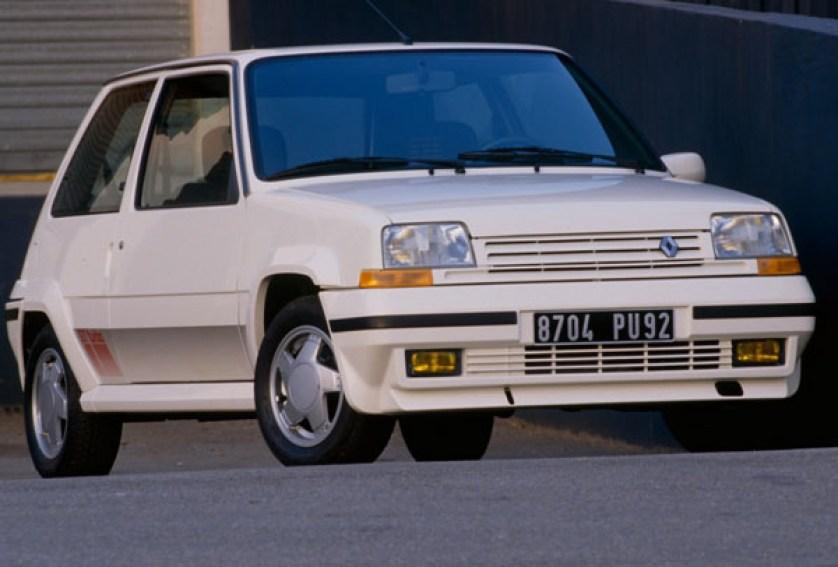 Renault5_5