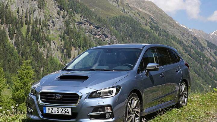 Subaru sahibi olmak için uygun teklifler