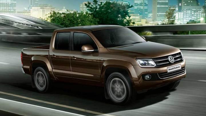 Volkswagen'in lastik karmaşası