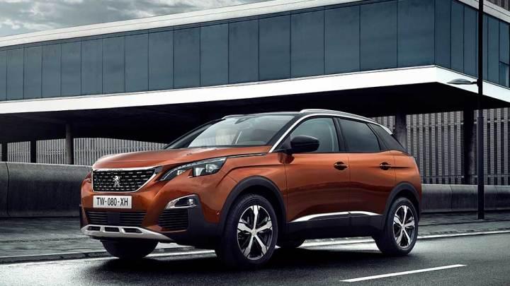 Peugeot'nun tüm modellerinde şubat avantajı