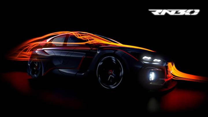 Hyundai'nin yeni sürprizleri Paris'te ortaya çıkacak