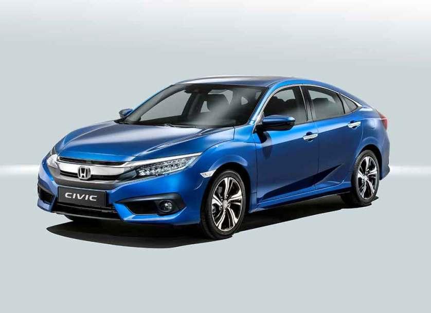 Hondadan Kasım Kampanyası Otomobil Uzmanı
