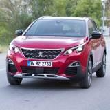 Peugeot'da ÖTV ve KDV indirimi