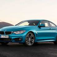 BMW ve MINI'den ek ÖTV indirimi