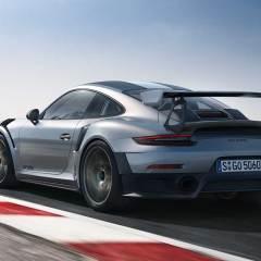 Porsche satışlarını artırıyor