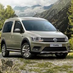 Volkswagen'den eylül ayına özel indirim ve faiz