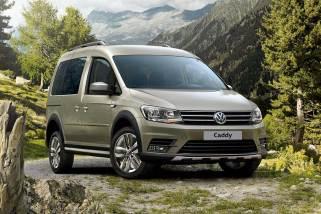 Volkswagen ticari araçlarda cazip indirimler