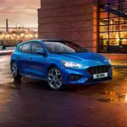 Yeni Ford Focus kaç para?