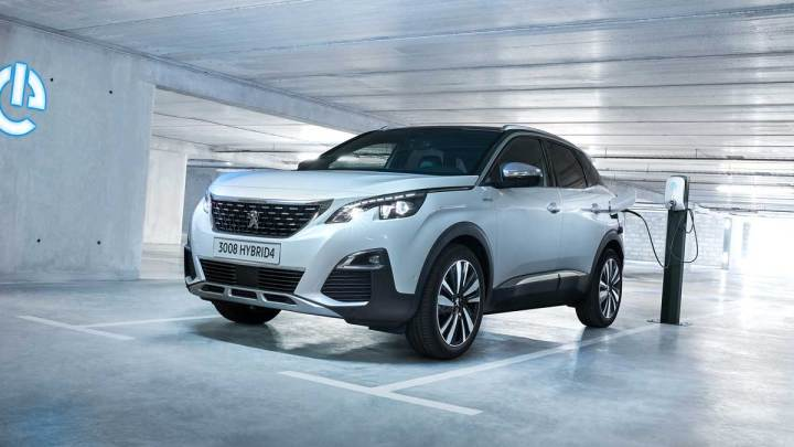 Peugeot Türkiye 2019'da da oldukça iddialı