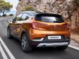 Yeni Renault Captur'ün Türkiye fiyatları belli oldu